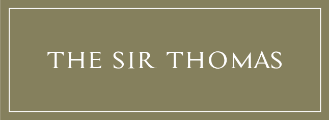 The Sir Thomas